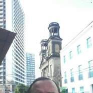 gilvano372657's profile photo