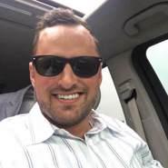 benj726668's profile photo
