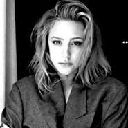 athena963345's profile photo