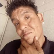 karlc57's profile photo