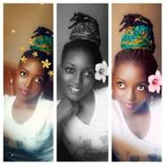 kenyanzii's profile photo