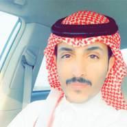 hmod433325's profile photo