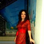 kaydence75779's profile photo