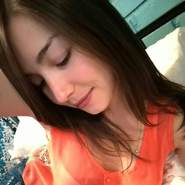 gabbie956770's profile photo