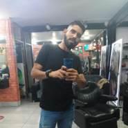 joseb3505's profile photo