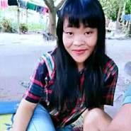 delfaanggriani851040's profile photo