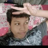 charlesg742958's profile photo