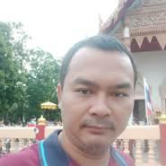usermx680's profile photo