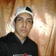 elviespin789's profile photo