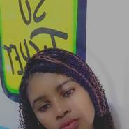 masiela670450's profile photo