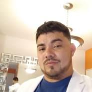 brandonr5615's profile photo