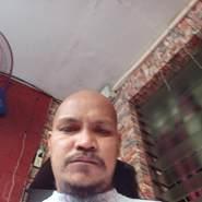 merinod275102's profile photo