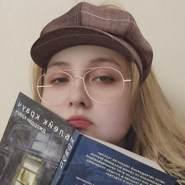 macie437717's profile photo