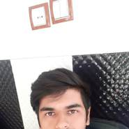 poyam15's profile photo