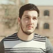babaka21289's profile photo
