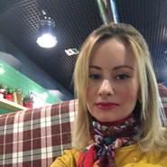 sara61862's profile photo
