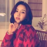 jinlizhu's profile photo