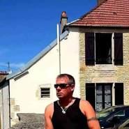 michelc114982's profile photo