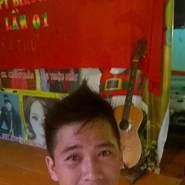 thanhl236167's profile photo