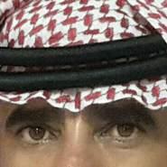 boaabd202481's profile photo