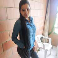 karlap890294's profile photo