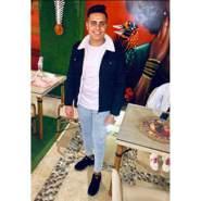 minam899245's profile photo