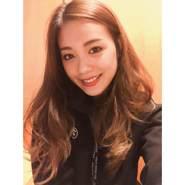 celinet882485's profile photo