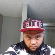 christianb66418's profile photo