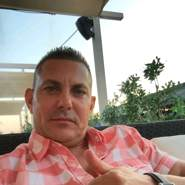 louis5421's profile photo