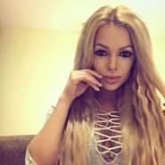 lola199661's profile photo