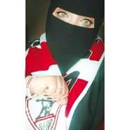 hassana348759's profile photo