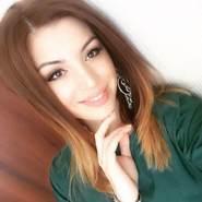 ryan788691's profile photo