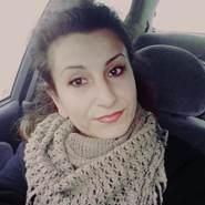 mabel122982's profile photo