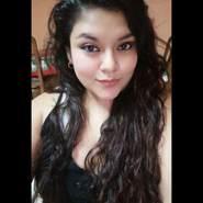 pam_alc1997's profile photo