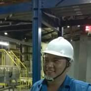 baoq921's profile photo