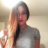 amelia214723's profile photo