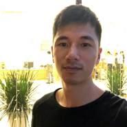 userplnjo920's profile photo