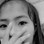 seriya678384's profile photo
