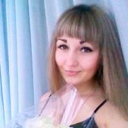 amanda643846's profile photo
