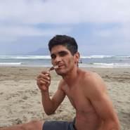 rafaelj339's profile photo