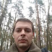 user_zeqfg90's profile photo