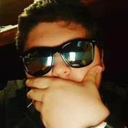 victorm859277's profile photo