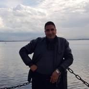 bilelk908661's profile photo