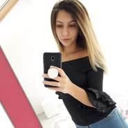melek365738's profile photo