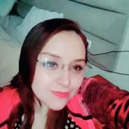 emery693611's profile photo