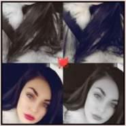 helen431301's profile photo