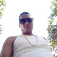 franciscoa1482's profile photo