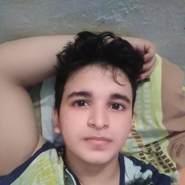 readyn's profile photo