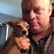 corym15's profile photo