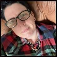zorina754253's profile photo